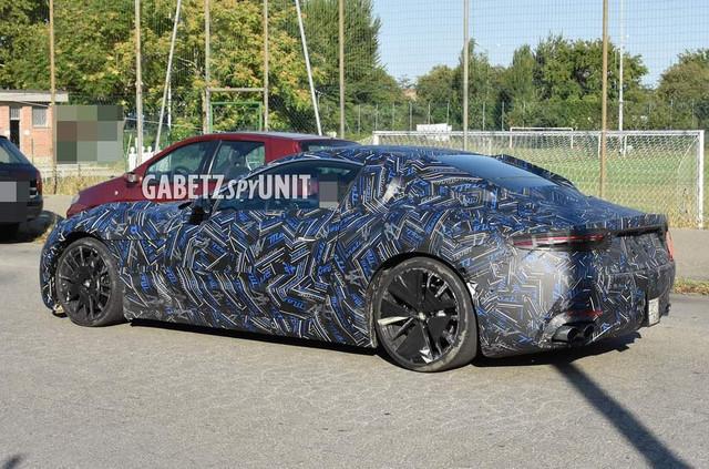 2021 - [Maserati] GranTurismo - Page 3 B1-C2-CDD5-CBEA-45-C6-8314-C53056-E13-DF9