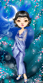 10 - Elfquest Dolling Thread 2 - Page 21 Avatar-10