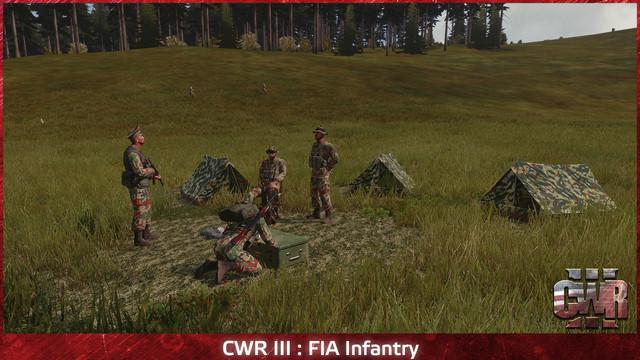 cwr3-fia-promo.jpg