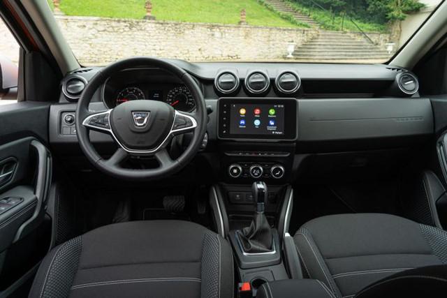 2021 - [Dacia] Duster restylé - Page 4 6-B811-A06-ABDF-4340-A82-C-67919-A824984