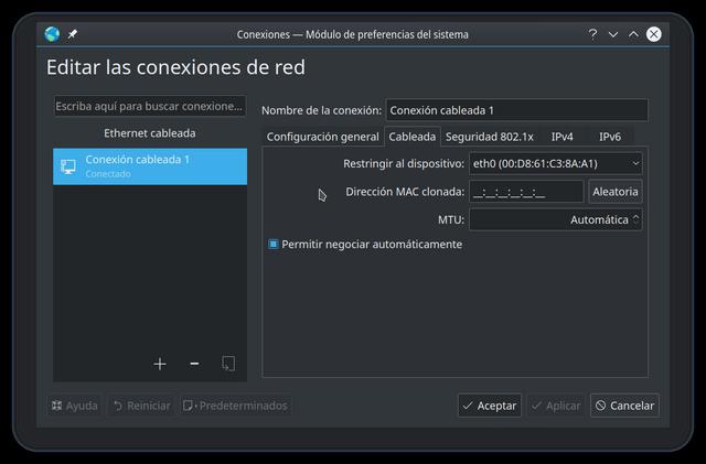 Screenshot-20200716-154129