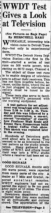 Early-Detroit-Television-016.png
