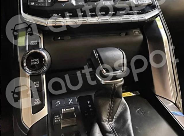 2020 - [Toyota] Land Cruiser VIII 345-B589-D-B7-DE-4-D84-8-FAE-5440-C304976-A