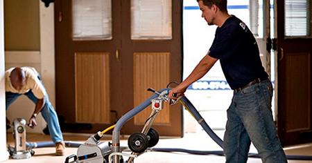 Hardwood-Floor-Installation-In-Mission-Hills-KS
