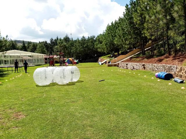 Campamento-CFYD-2