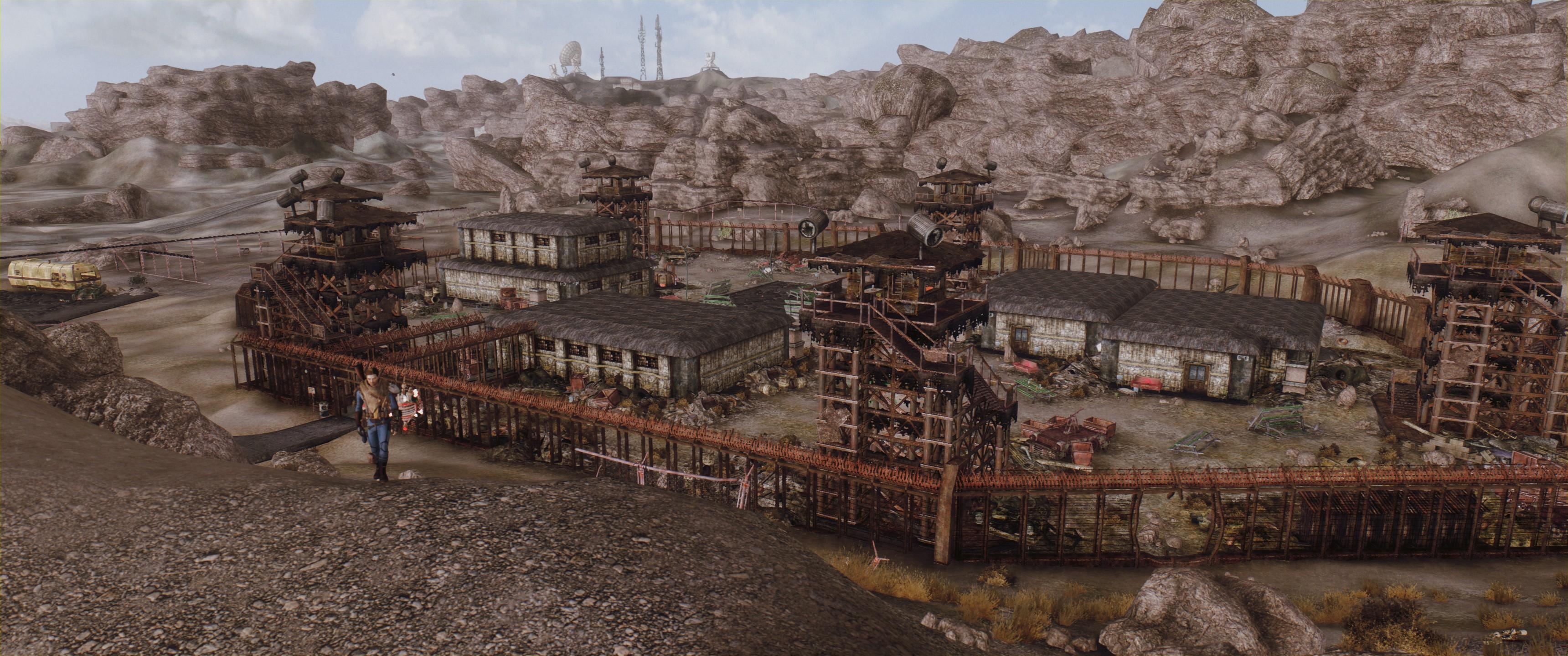 Fallout Screenshots XIII - Page 42 22380-screenshots-20190604192134-1