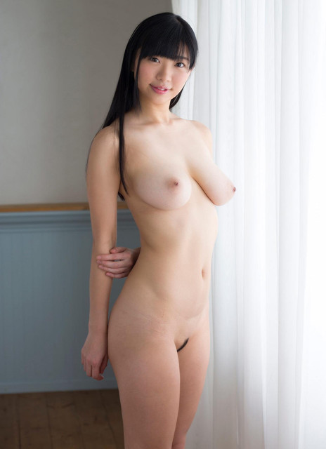 kiritani-matsuri-20180116a062