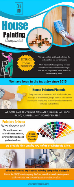 House Painting Companies.jpg