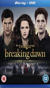 Twilight Saga Breaking Dawn Part 2 2012 Dual Audio Full Movie Watch Online 480p.BluRay [400.MB]