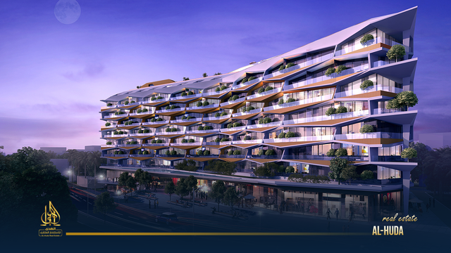 real-estate-Alhuda-turkey-Property-buy-appartment-summer