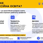 infographics-prof-tech-explaining-02