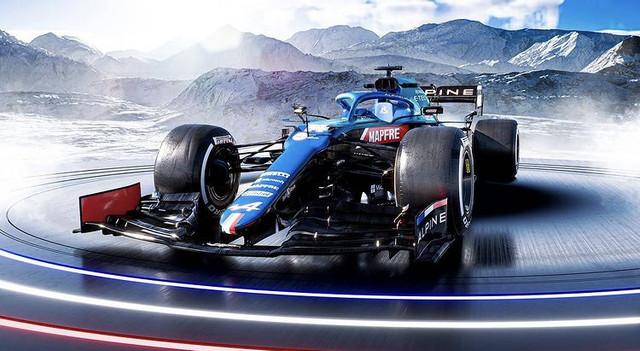 [Sport] Tout sur la Formule 1 - Page 27 605511-DD-C4-FA-4-C53-8-CFD-72-CF00-FD37-F5