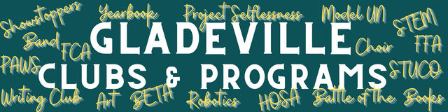Clubs-and-Program-Header