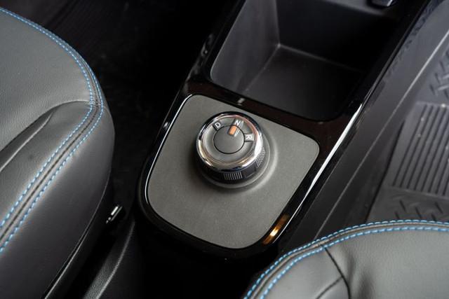 2021 - [Dacia] Spring - Page 8 A66-BE920-96-B1-4-F14-B6-B9-9-DE459-D3574-C