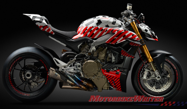 https://i.ibb.co/CtCbMV3/Ducati-V4-SF.png