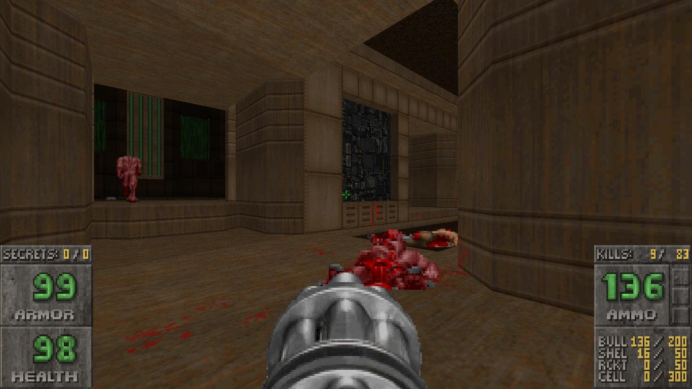 Screenshot-Doom-20210421-190352.png