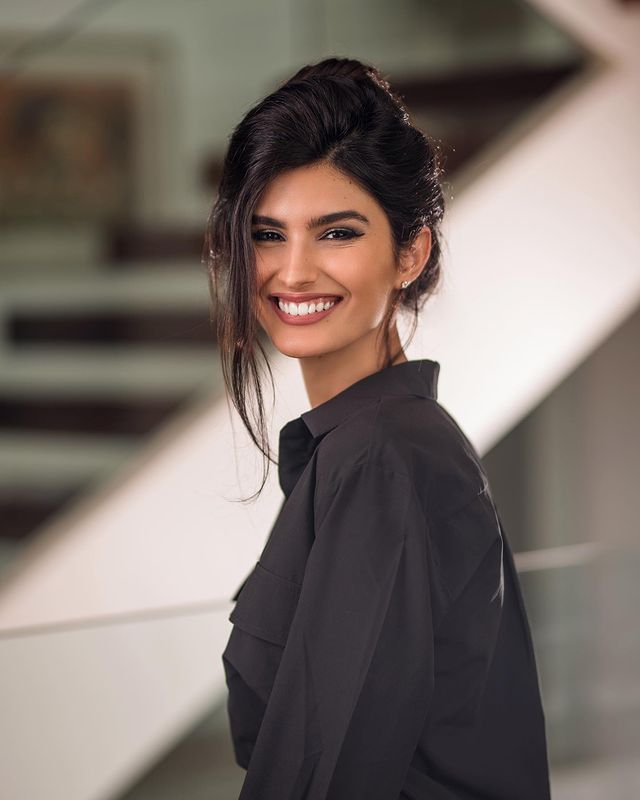Yael-Cohen-Aris