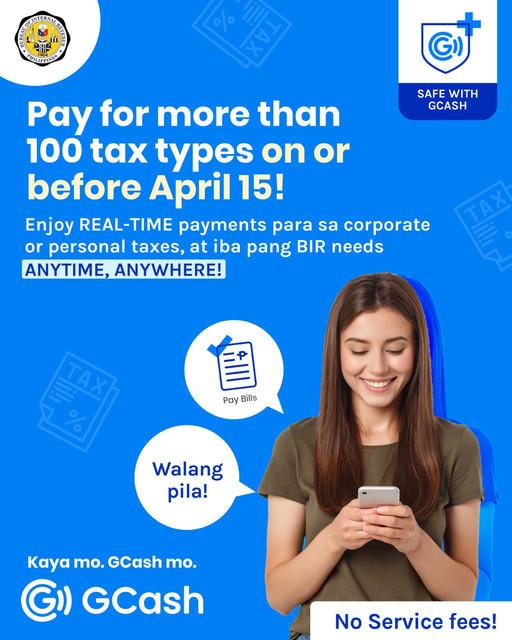 GCash-Pay-your-BIR-taxes-photo1