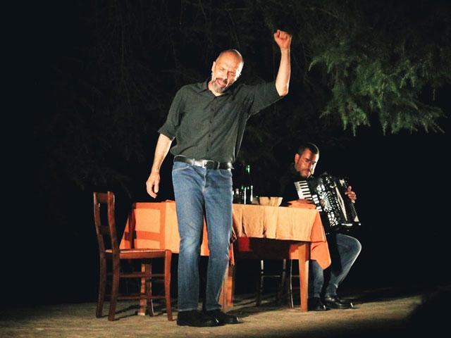 teatro-Taborre-e-Maddalena