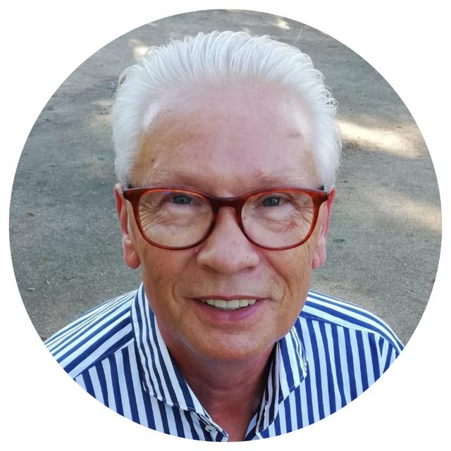 Karl-Heinz-Schultz
