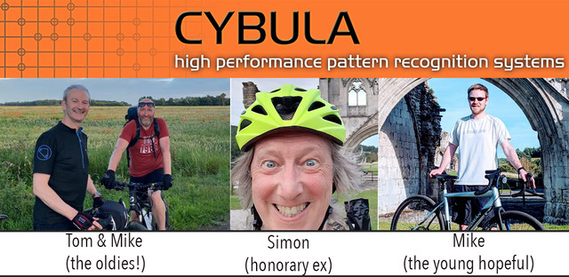 cybula-bike-team