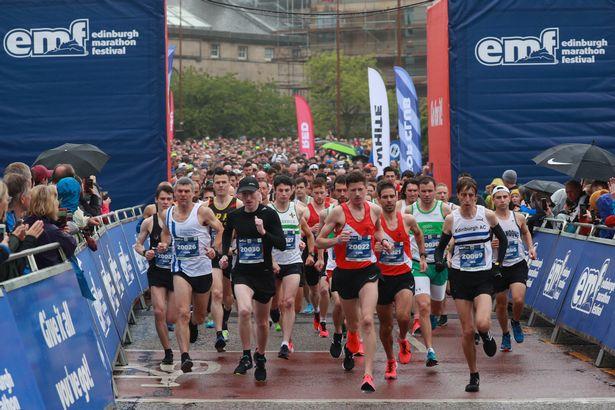 salida-maraton-edimburgo-travelmarathon-es