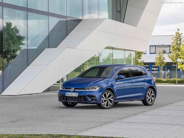 2021 - [Volkswagen] Polo VI Restylée  - Page 9 A8-DE08-BA-824-D-45-FF-9-D36-AEDB4-CF3451-D