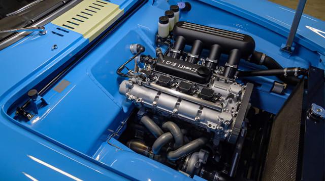 [Actualité] Volvo - Page 13 EF6-C1777-012-A-478-B-B225-8-B60-A5-B0276-D