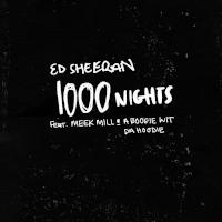 1000-nights.png