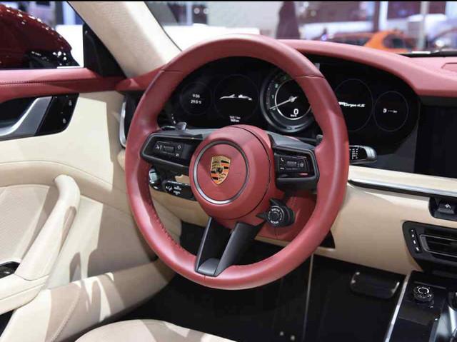 2018 - [Porsche] 911 - Page 22 500-FFDDE-F218-4702-A45-C-4-D70-FFA3324-D