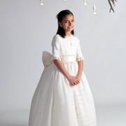 vestidos-de-comunion-leonorysofia
