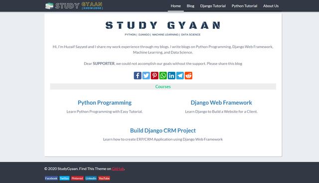 Study-Gyaan1.png