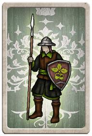 bree-militia-info.png