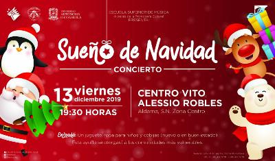 invitan-a-concierto-naviden-o-en-ESMUAde-C-1