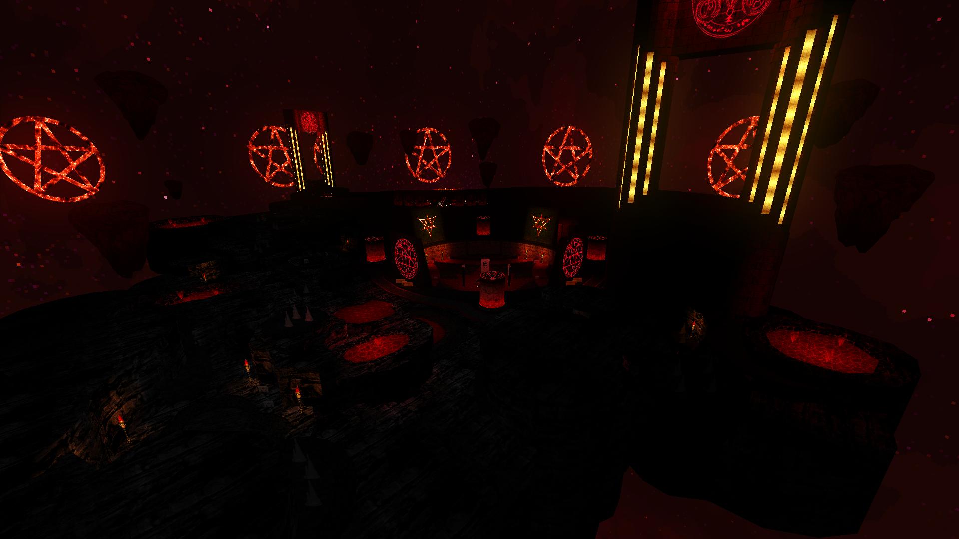 Screenshot-Doom-20190102-075123.png