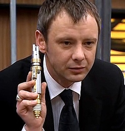 the-master-with-sonic-screwdriver-john-simms-as-the-master1