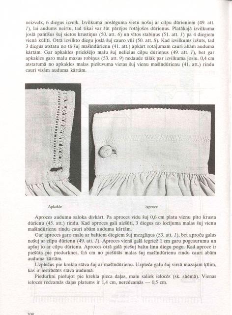 108-lpp.png