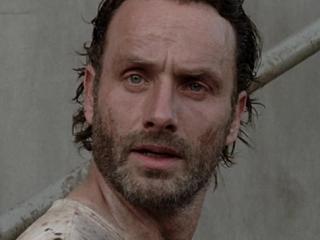Rick3x4