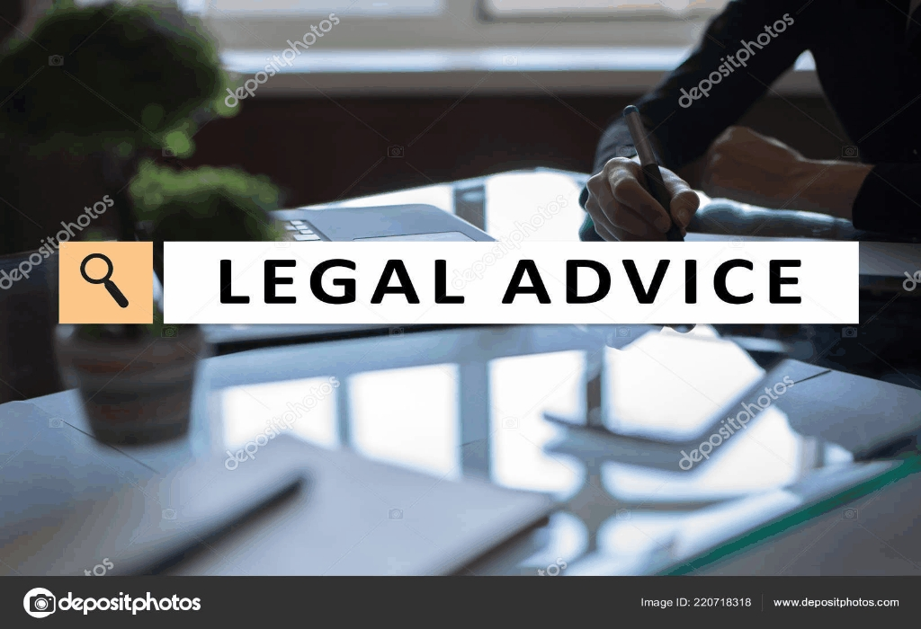 Law Regarding Independence Legal Assistant Advice