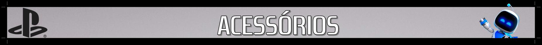 acess-1.png