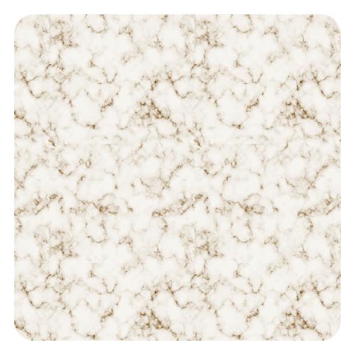 Marmol-bronce