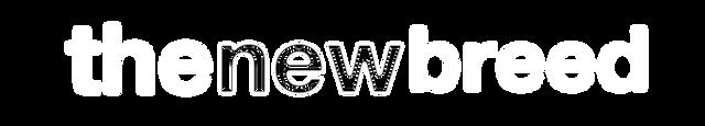 TNB-White-Logo