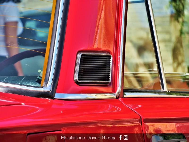 2019 - 9 Giugno - Raduno Auto d'epoca Città di Aci Bonaccorsi Fiat-124-1-2-65cv-74-TP140843-8
