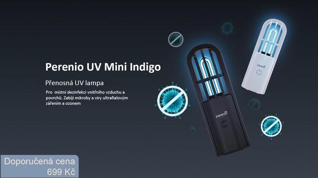 UV-Mini-0