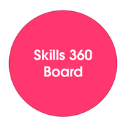 Skills-360-Board-Button