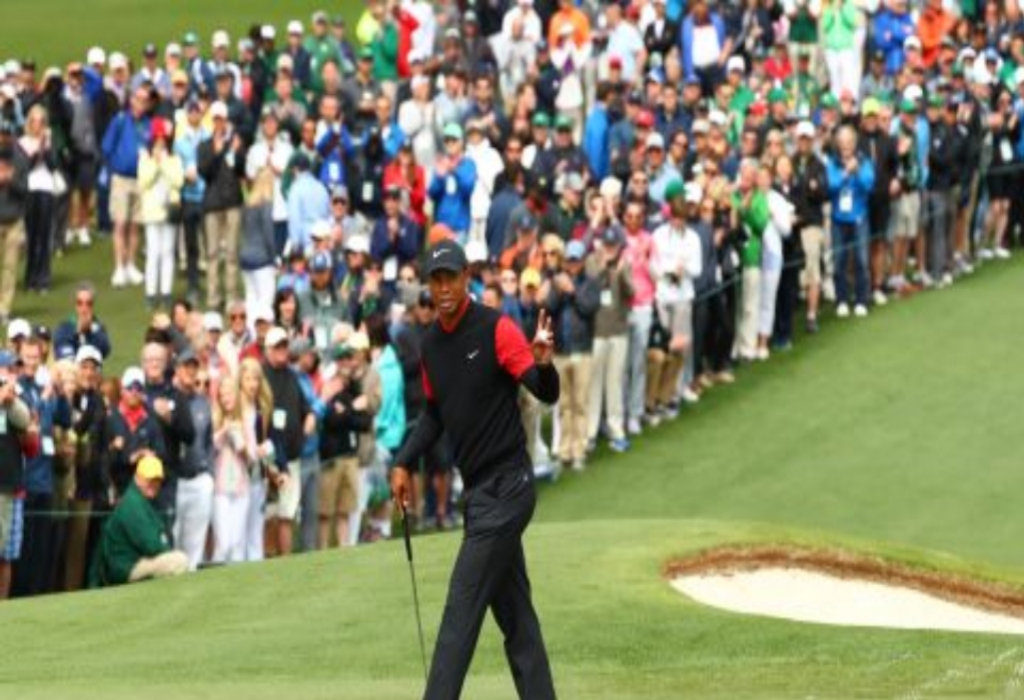 If Nothing is Read by You Else Today, Study This Report on Golf Score