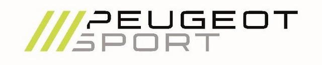 Carlos Tavares pilotera une PEUGEOT 908 en lever de rideau des 24 Heures du Mans Peugeot-sport-11