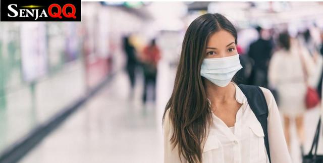 Perlindungan Ketika Ke Luar Rumah yang Efektif Cegah Virus Corona