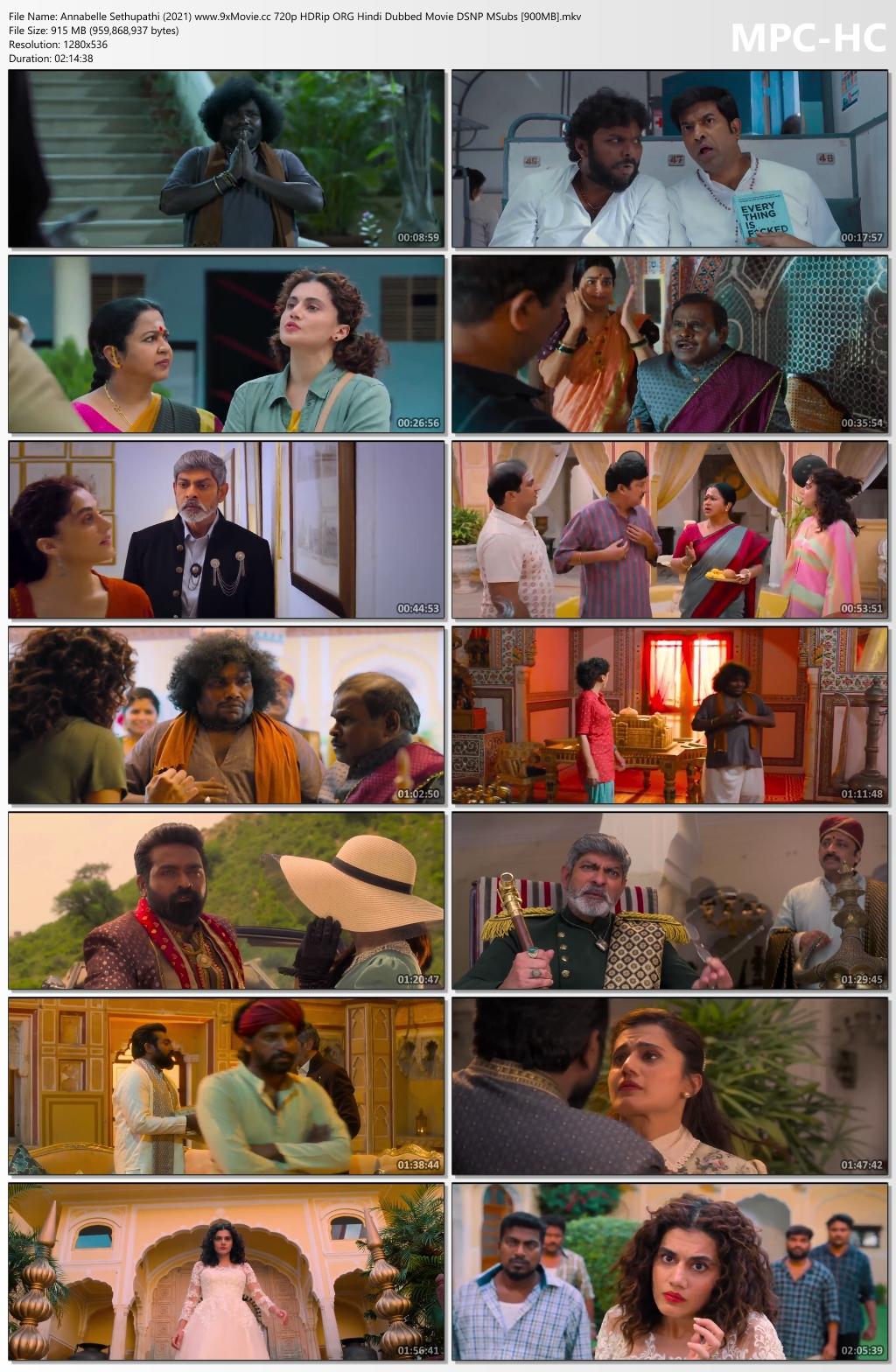 Annabelle-Sethupathi-2021-www-9x-Movie-cc-720p-HDRip-ORG-Hindi-Dubbed-Movie-DSNP-MSubs-900-MB-mkv