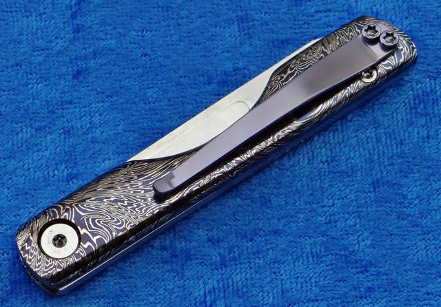 scalpel4.jpg